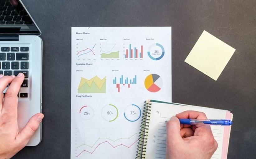 Buhalterinės apskaitos paslaugos  aktualios visiems juridiniams asmenims