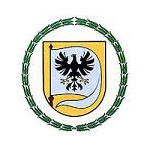 Biržų savivaldybė