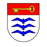 Molėtų savivaldybė