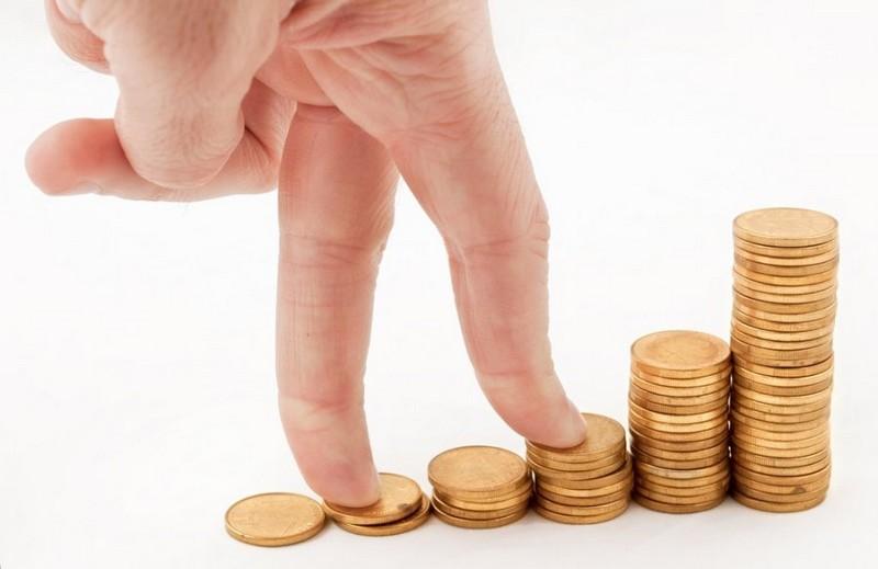 Verslui – tiesesnis kelias pasinaudoti pelno mokesčio lengvatomis