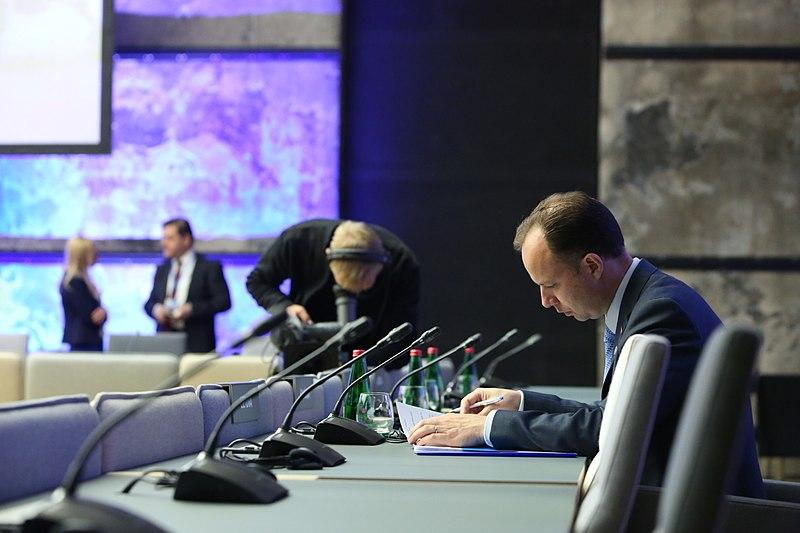 """R. Morkūnaitė-Mikulėnienė: """"A. Verygai prižiūrint ministeriją iš jos pavogtas neįgaliuosius turėjęs pasiekti milijonas"""""""