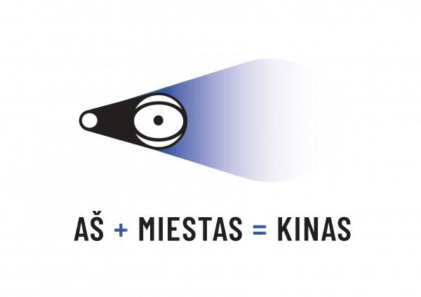 """Trumpametražių filmų festivalis """"AŠ + MIESTAS = KINAS"""" grįžta į Panevėžį!"""