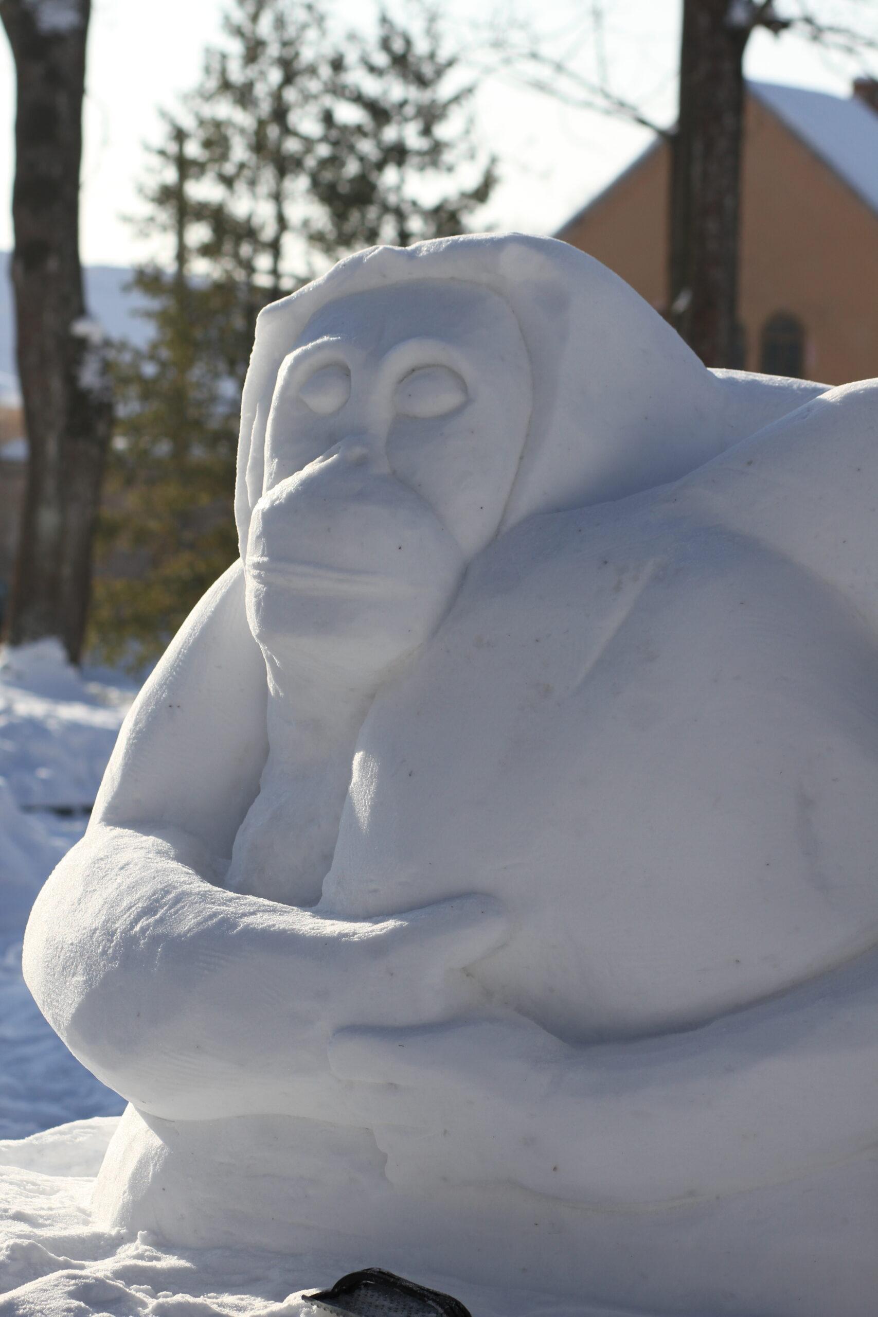 sniego skulptūra (4)