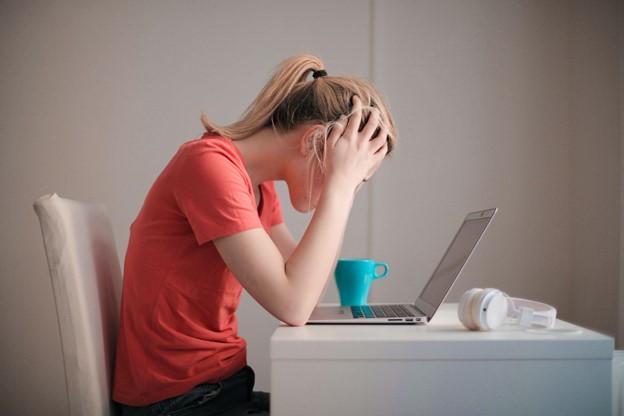 Dažniausiai pasitaikančios internetinių parduotuvių klaidos